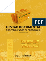 Manual Protocolo USP