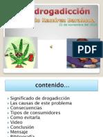 presentaciondeladroga5