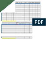 2009 SAPID Activity Sheet v3.0