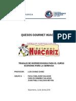 GRUPO 6 - QUESOS GOURMET HUACARIZ.doc