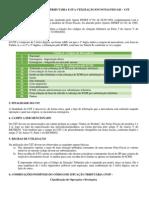 CÓDIGO DE SITUAÇÃO TRIBUTÁRIA E SUA UTILIZAÇÃO EM NOTAS FISCAIS.docx