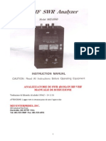 MFJ_MFJ-259B_Ant_Analyzer_user_IT_I5PAC.pdf