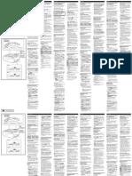 3047717111.pdf