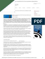 Portal Brasil Engenharia _ A instrução técnica Nº 41 (IT-41) do Corpo de Bombeiros do Estado de São Paulo.pdf