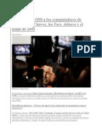 FARC y Chavez.docx