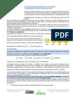 F_05_Fracciones_fotocopiable 1º secundaria