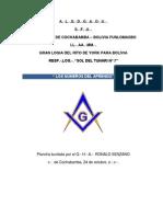 P. los numeros del aprendiz.docx