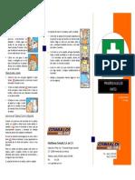 primeros_auxilios_parte1