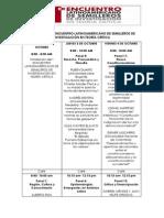 Programación Encuentro Latinoamericano teoria critica (1)