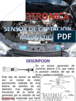 Copia de Autotronica Sesion 07