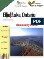 Elliot Community Profile_8.5x11