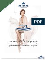 Skin Epil Revivre Brizzaz.pdf