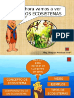 ecosistema1