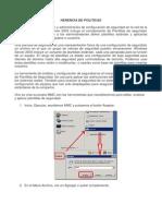 Herencia de Politicas_so