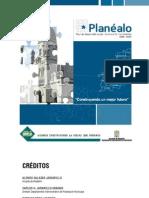 Plan de Desarrollo Local Comuna 12 - La América
