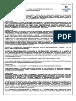 Condiciones Generales Poliza de Infidelidad y Riesgos Financieros Sector SolidarioMC-03