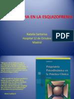 sartorius-130515112900-phpapp02.pdf