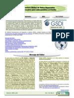 September 2013 Espanol PDF