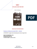 MFJ_MFJ-269_Ant_Analyzer_user_IT_I5PAC.pdf