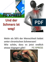 FGXpress Deutsch