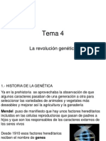 tema4-110207115730-phpapp02