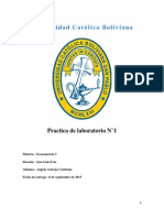 1 °practica lab econometria 2