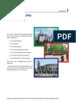 Sets of Proability.pdf
