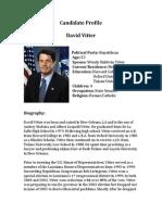 candidate profilepdf