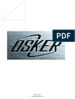 OSKER_SWR-PowerMeter_user_IK8TEA.pdf