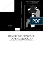 Deveres e Bencaos Do Sacerdocio_b_31112
