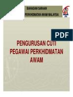 Perintah Am Bab c (1)
