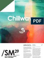 _Sample Magic - Chillwave - Booklet
