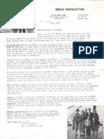 Mings-Ray-Mattie-1962-Japan.pdf
