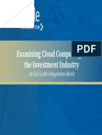 Cloud Computing eBook EzeCastleIntegration