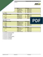 Répartition des Série_Course ligue TT1_5 2013.pdf