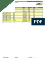 Timing course ligue TT1_5 - 2013.pdf