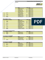 Liste des Pilotes Course ligue TT1_5 2013.pdf