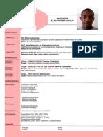 CV-ISMAILA-BA.pdf