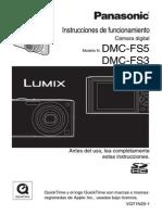CAMARA LUMIX.pdf