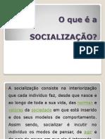 Formação_Processo de Socialização da Criança_25 horas