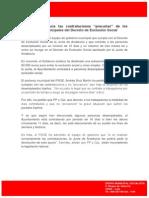 contrataciones_precarias