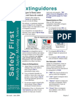 Extinguidores.pdf