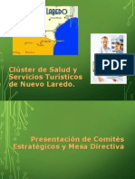 Turismo de Salud Abril 26.Pptx