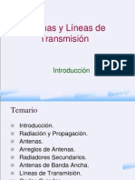 Antenas-1.ppt