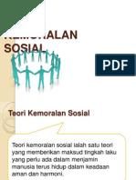 TEORI-KEMORALAN-SOSIAL