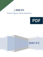bim_ifc_www