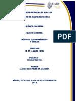 Reporte de Conductimetria.docx