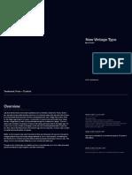 Booktrailer_pitchbook