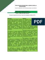 DISExO_DEL_METODO_DE_EXPLOTACION_PARA_LA_MINA_DE_ARCILLA_ASOGUAYABAL.pdf