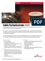 CablePortaelectrodo.pdf